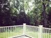 Home_Deck