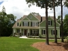 Home_Frontview