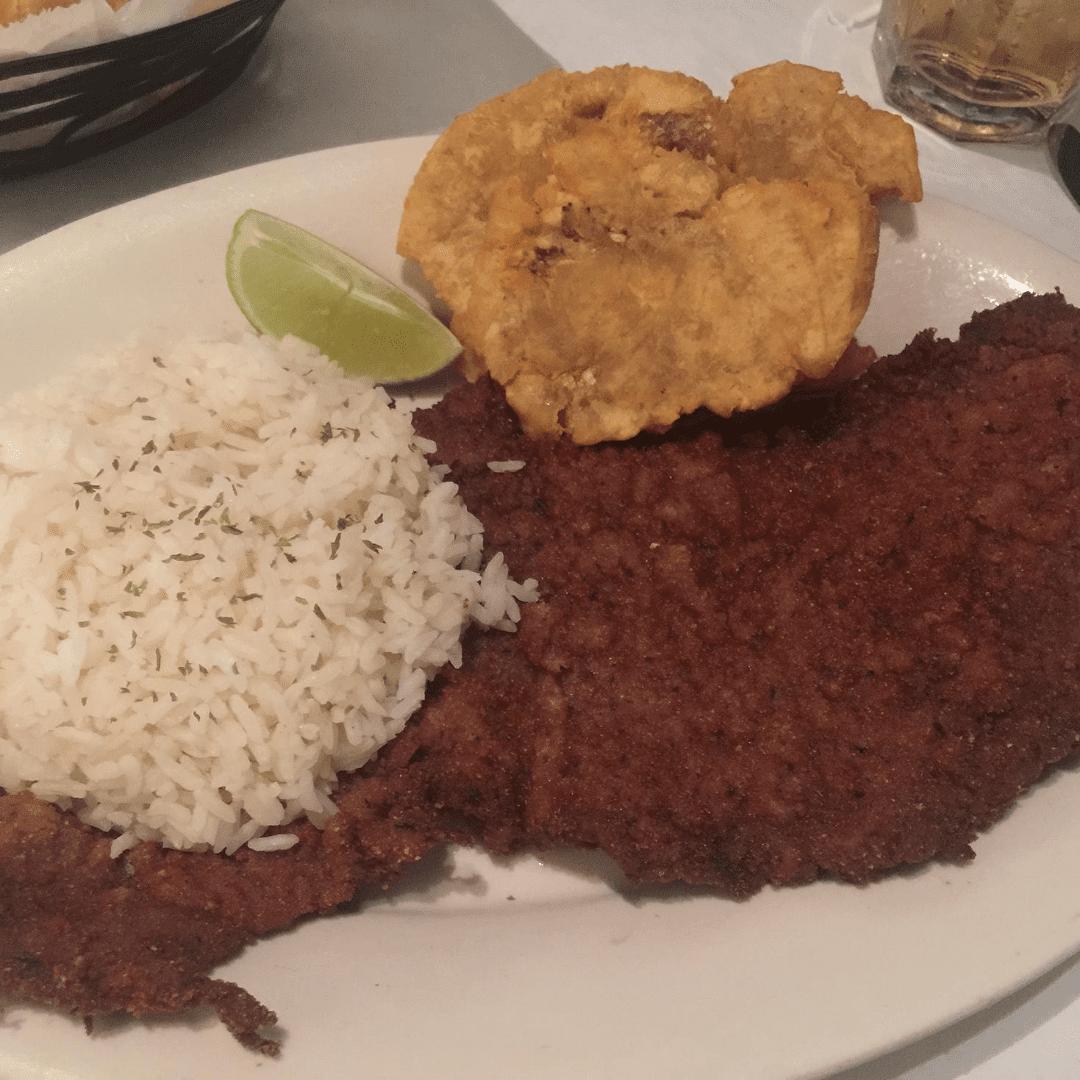 dayngrzone-cuban-food-lifestyle-Florida-restaurants