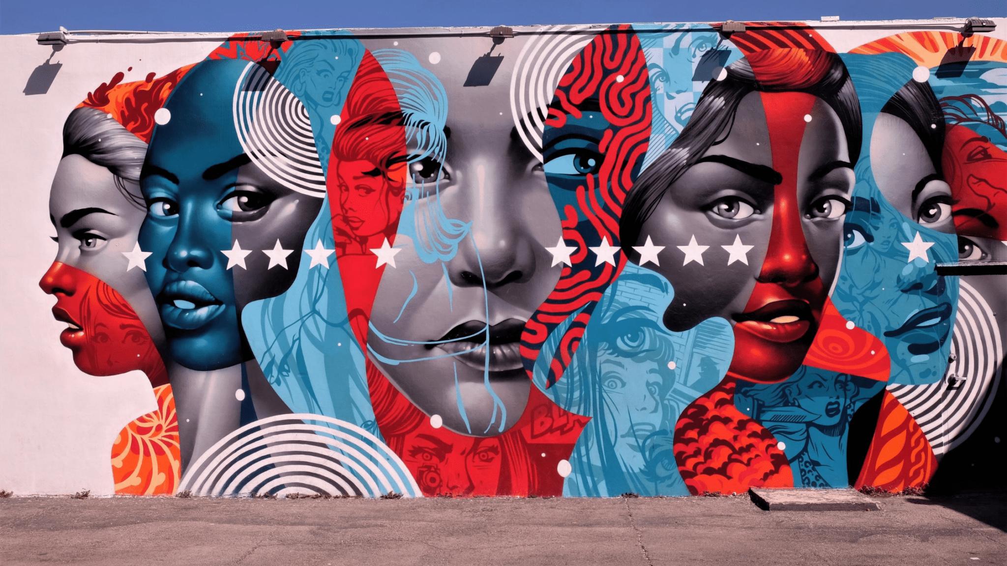 miami-heat-winwood-mural
