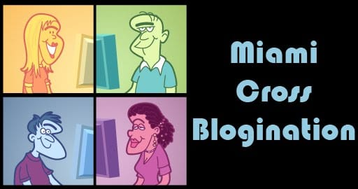 blogination-horizcopia