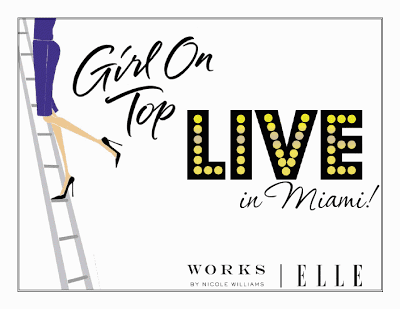 Nicole-Girl-On-Top-Event