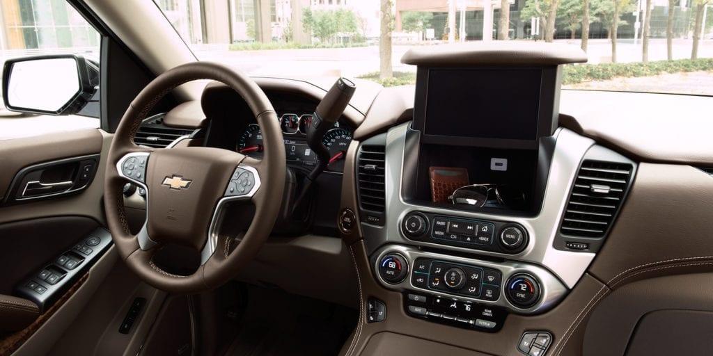 chevy-tahoe-interior-design
