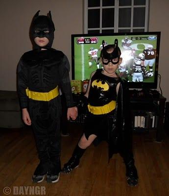 Baby_Batman_and_Batgirl