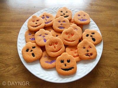 Orange_Sugar_Cookies