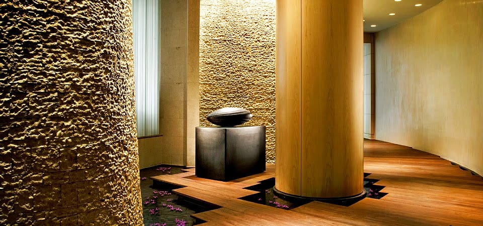 Spa One at Bal Harbour