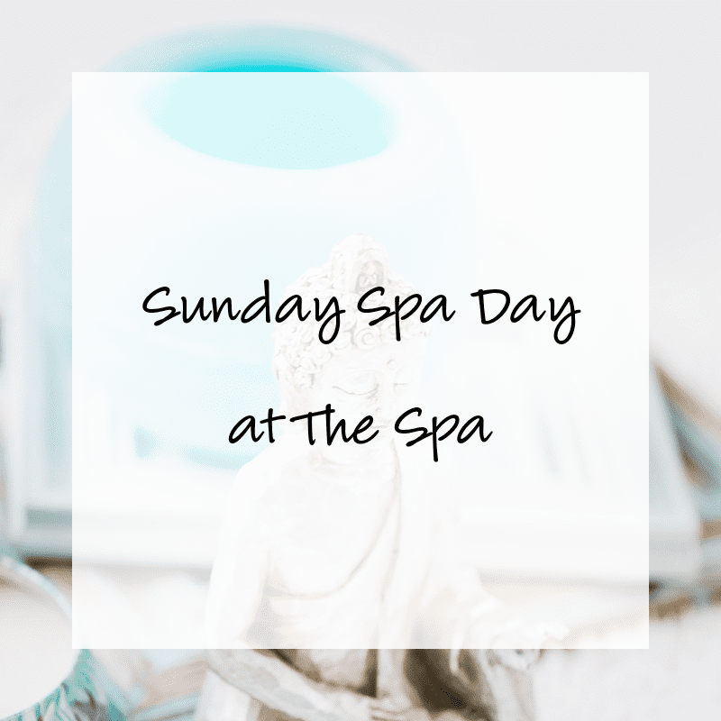 The Spa, Spa One Bal Harbour