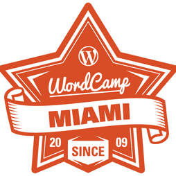 WordCampMiami_Logo