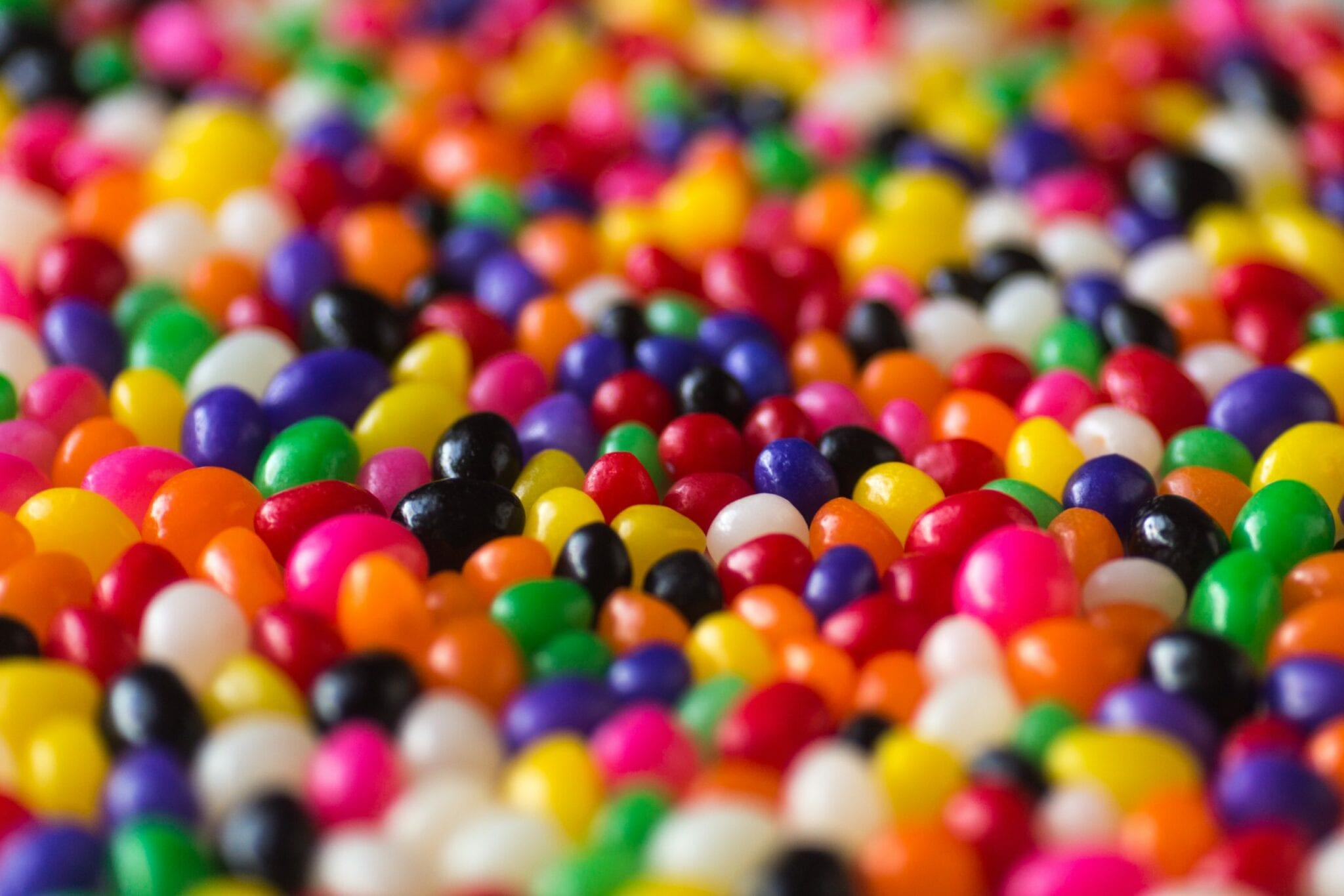 jelly-beans-jaxsons-ice-cream-parlour-fl