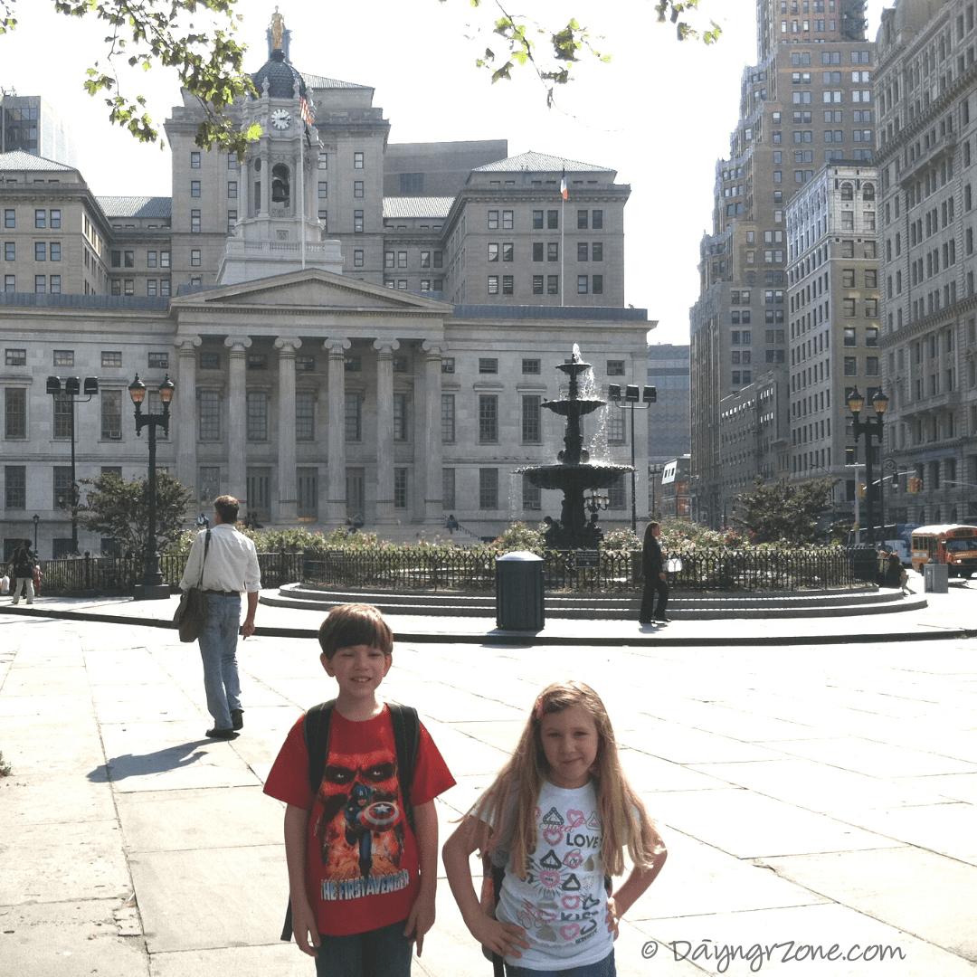 Columbus-Park-Brooklyn-NY