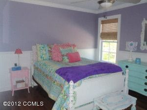Girls Bedroom, Girly Bedroom
