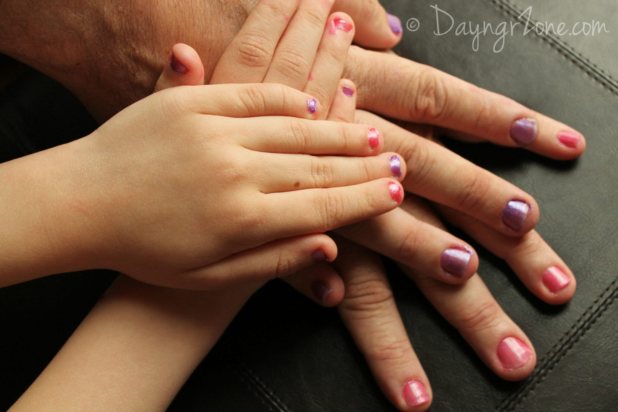 Daddy_Daughter_Spa_Day