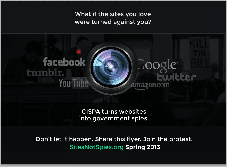 CISPA flyer.jpg