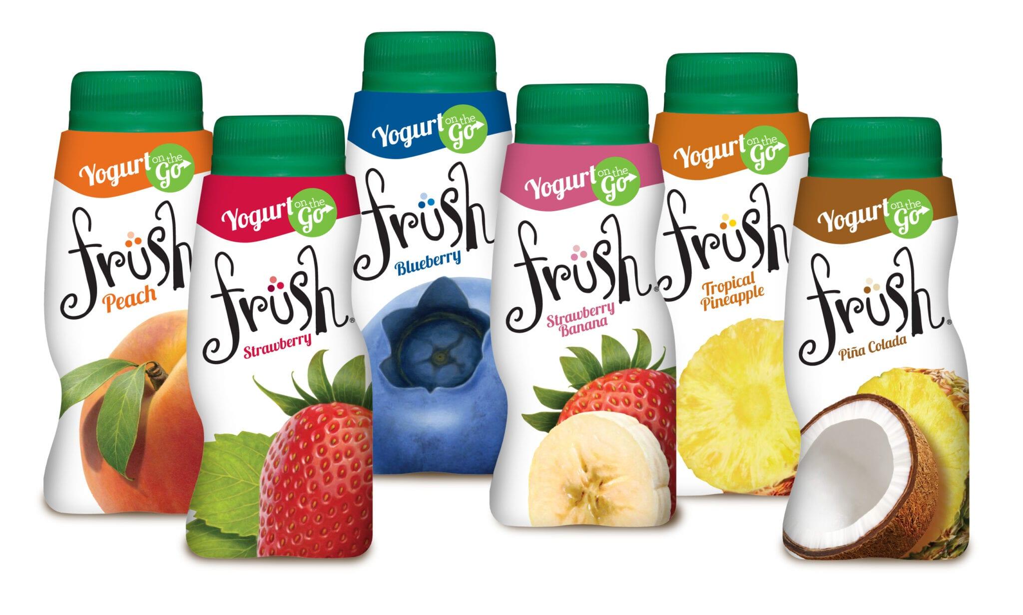 frush_flavors