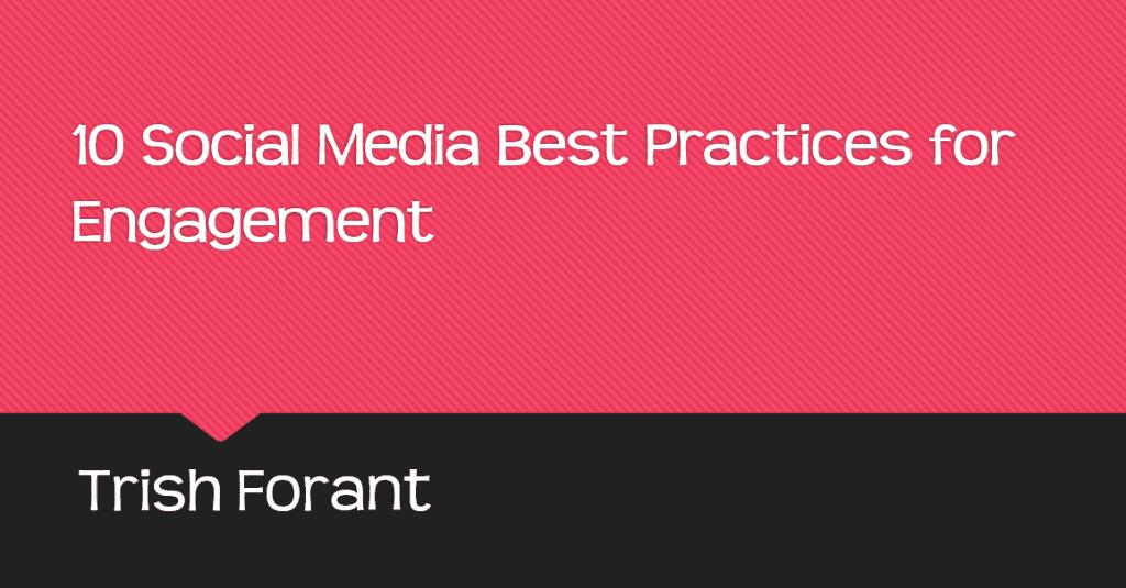 SocialMediaEngagement