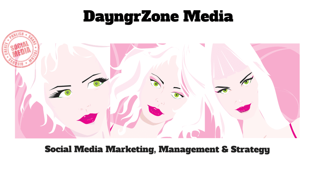 DayngrZone