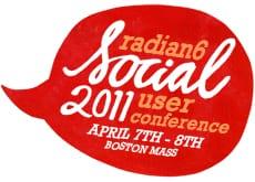 Social2011