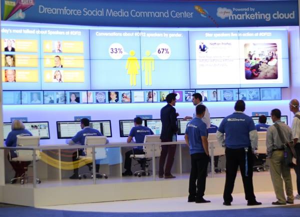 SocialMediaCommandCenter