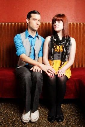 guy-girl-seated