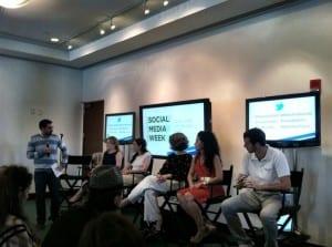 Locally-Social-Panel