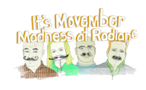 Movember_Blog