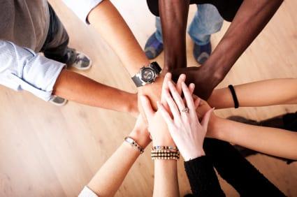How Do You Build A Network Marketing Team