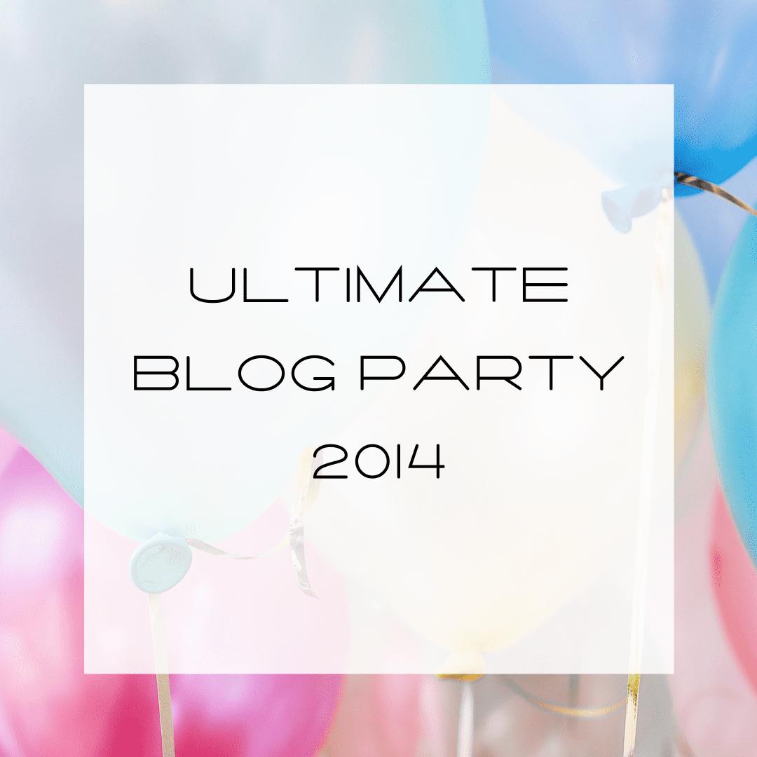 UBP 2014