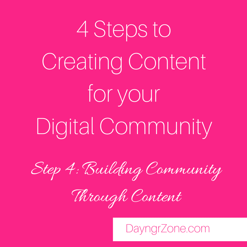 use-content-to-build-relationships