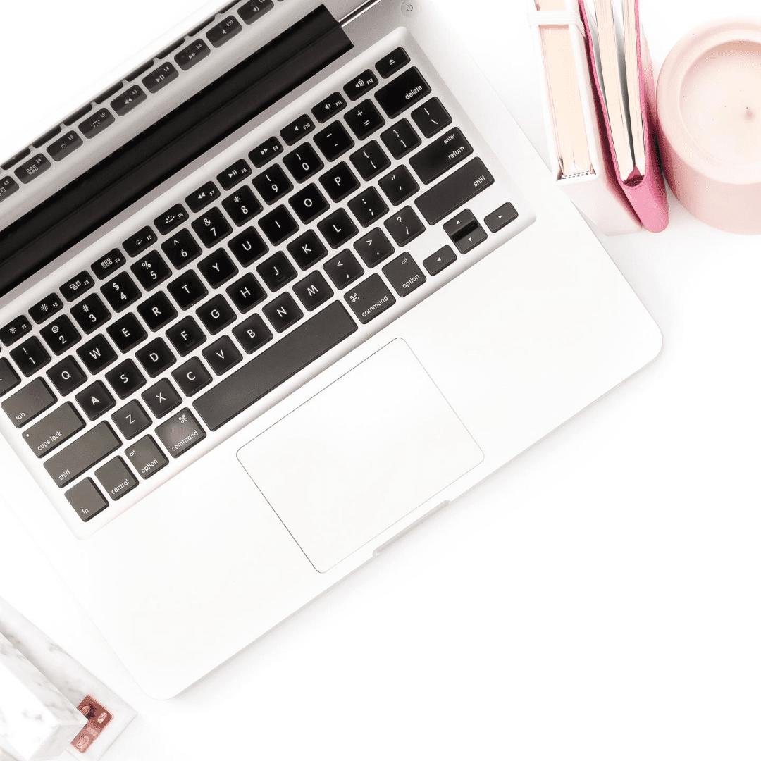 dayngrzone-make-social-media-work-business-blogging