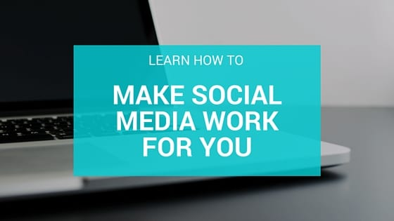 social-media-for-business-2
