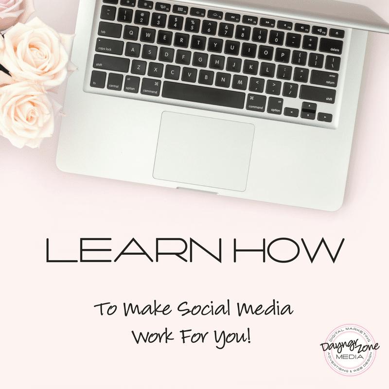 SocialMediaWorkshops