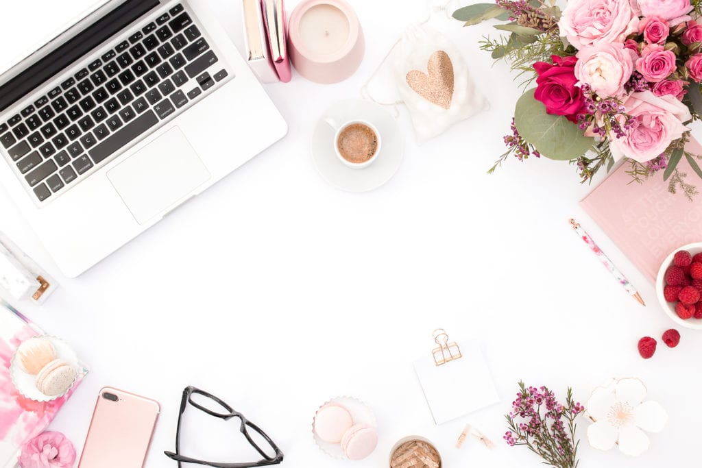 work with dayngrzone, brand influencer, work with Trish Forant